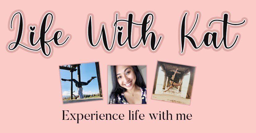 Life With Kat